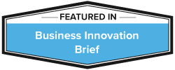 Business Innovation Brief