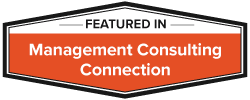 Management Consulting Connection