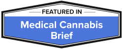 Medical Cannabis Brief